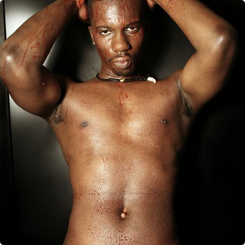 I am a featured model on XTube this is the link to my page